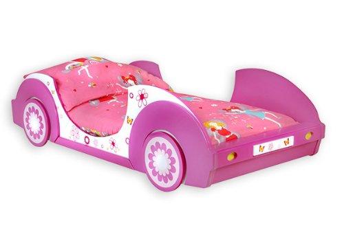 kinder autobett hier finden sie die beliebtesten auf einem blick. Black Bedroom Furniture Sets. Home Design Ideas