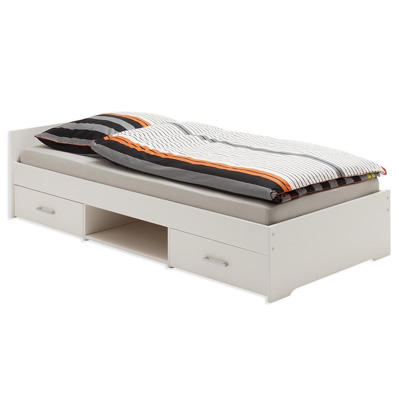moderne jugendbetten modernes design und funktionalit t. Black Bedroom Furniture Sets. Home Design Ideas